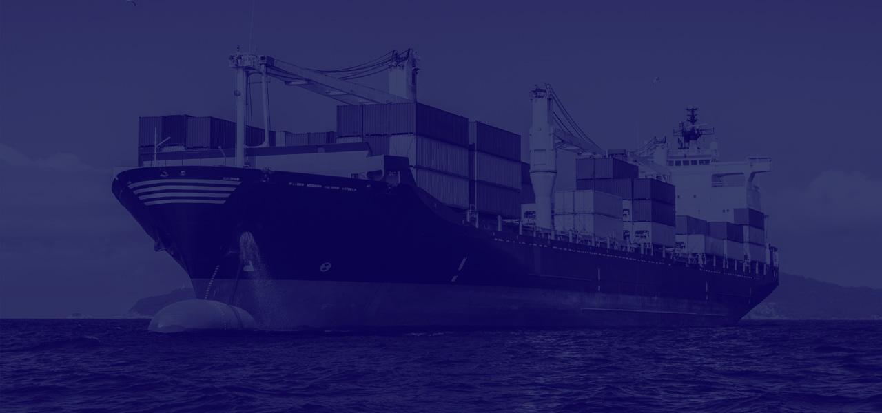 MACN-ship-capability