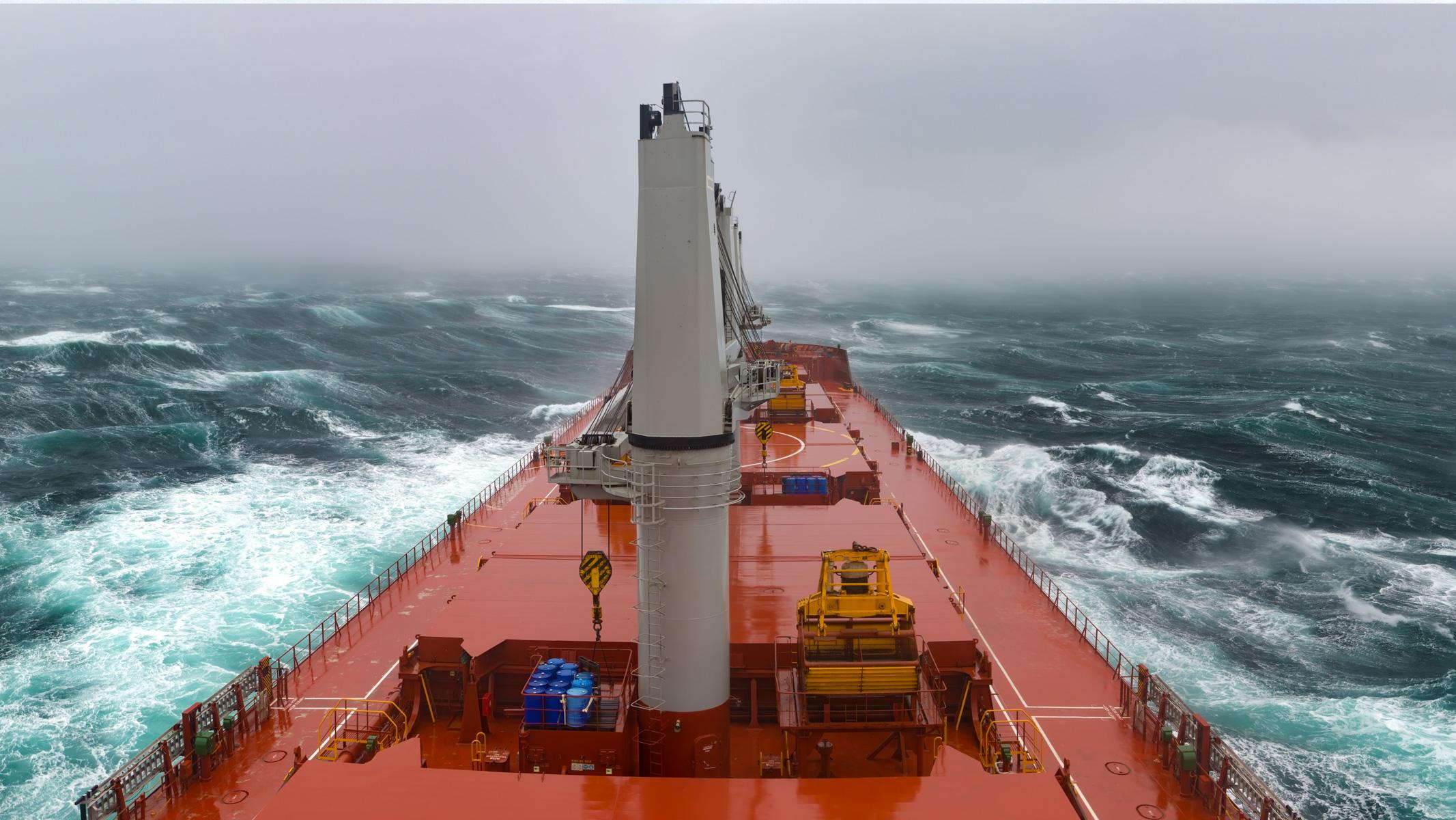 MACN-ship-sea
