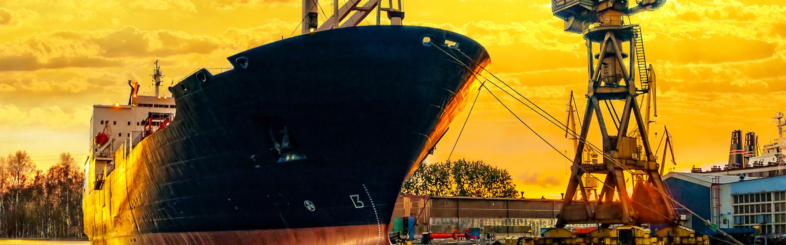 MACN-shipping-maritime
