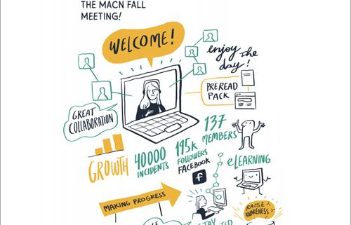 fall-meeting-member-notes