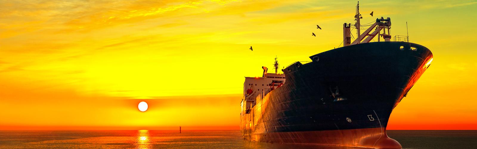 shipping-MACN