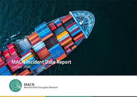 MACN-incident-data-report-october