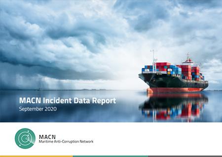 MACN-incident-data-report-september