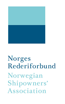 Norwegian-Shipowners-Association