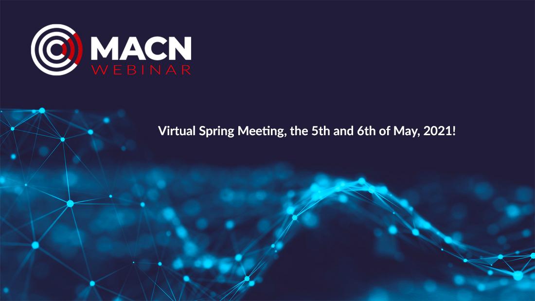 webinar-macn-spring-meeting