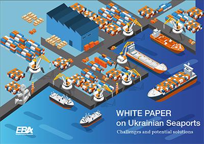 ukranian-seaports