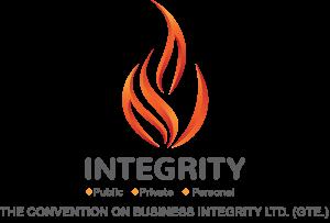 CBi logo new